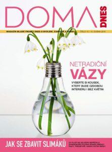 Doma-Dnes_Ostre-sledovana-kava-aktuality-221x300 Press