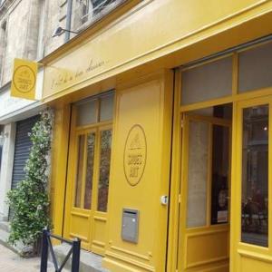 Monika-White_LePatio_Bordeaux_butiky-rue-notre-dame_sq-300x300 Blog