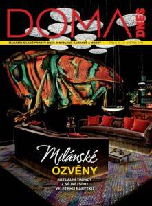 Doma-Dnes_Na-svetove-urovni_LePatio-221x300 Press