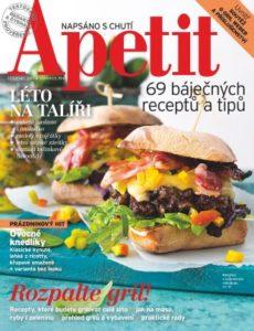 Apetit_Kuchyn-v-zahrade-230x300 Press