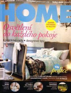 Home_Byt-v-kosmopolitnim-stylu-kreativni-dvojice-228x300 Press