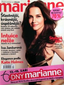 Marianne_Bydleni-v-eklektickem-stylu-227x300 Press