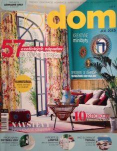 Moj-dom_Priniest-krasu-dialok_2015-234x300 Press