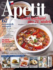 Apetit_Jak-si-zaridila-kuchyn-klientka-Le-Patia-ktera-je-veganka-a-ma-rada-raw-stravu-227x300 Press