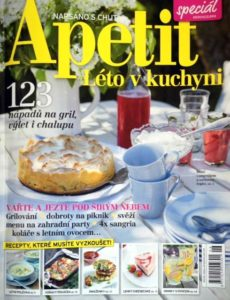 Apetit_Kuchyn-z-kulny-230x300 Press