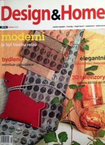 Design-Home_Domaci-globalizace-218x300 Press
