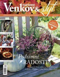 Venkov-Styl_Kdyz-se-starym-nadrazim-rozline-vune-kavy-233x300 Press