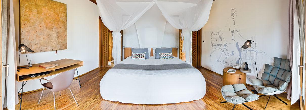 LePatioStudio_Hotelovy-resort_Zuri-Zanzibar_head Konzultace designu a sourcing hotelového resortu Zuri Zanzibar