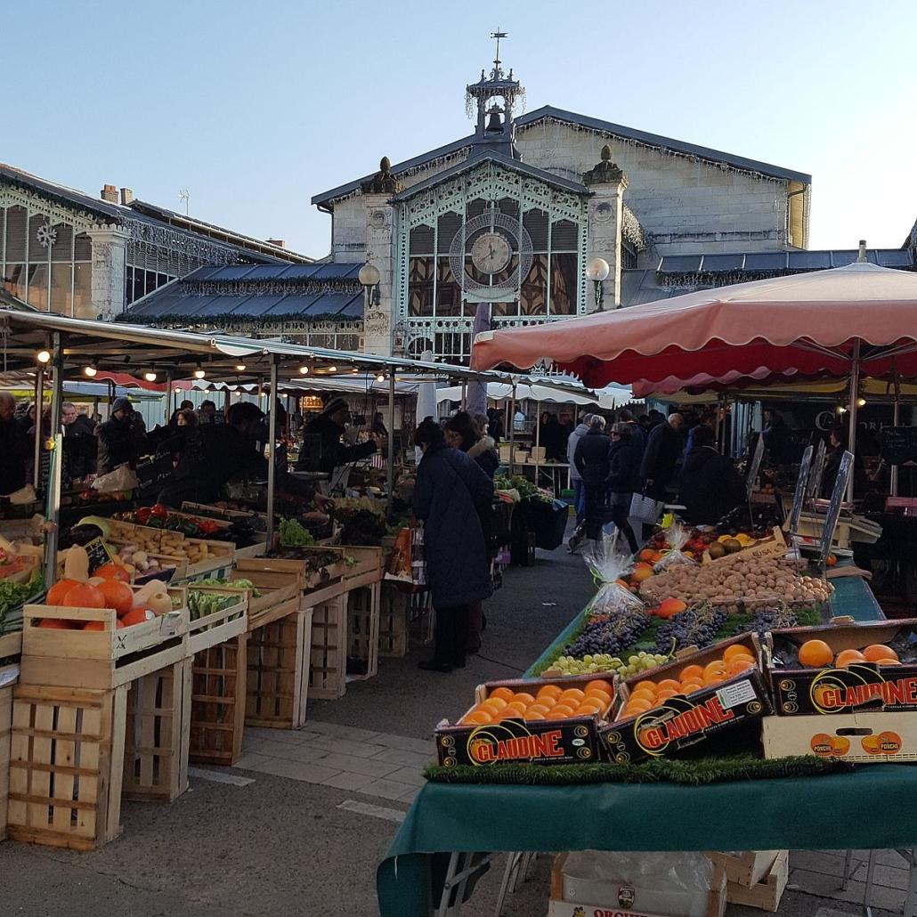 Monika-White_LePatio_La-Rochelle_Centrální-tržnice-v-La-Rochelle_sq-1030x1030 BLOG Moniky White: La Rochelle - mezi mořem a zemí