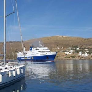 Monika-White_LePatio_Island-hopping-na-kykládských-ostrovech_sq-300x300 Blog