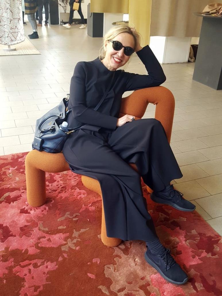 Monika-White_LePatio_Miláno_Ikonické-křeslo-značky-Varier-773x1030 BLOG Moniky White: Designérské trendy z Milána, města s nenápadným půvabem buržoazie