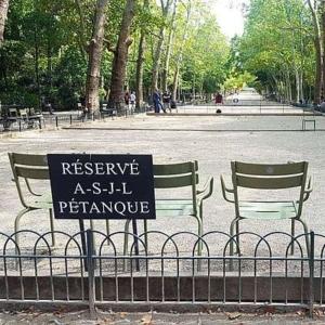 Monika-White_LePatio_Saint-Germain_sq-300x300 Blog