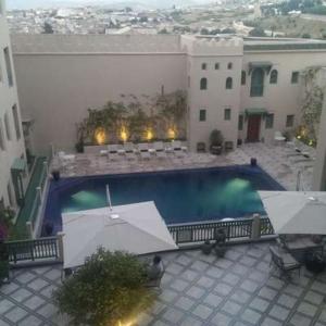 Monika-White_LePatio_Maroko-Moderni-hotel-v-Rabatu_sq-300x300 Blog