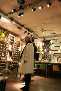 Monika-White_LePatio_Milan_Rosana-Orlandi-aranzuje-200x300 BLOG Moniky White: Inspirativní Milán nabije svou energií