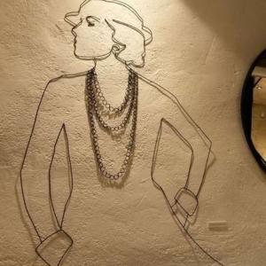 Monika-White_LePatio_Paris-Butik-Chanel3_sq-300x300 Blog