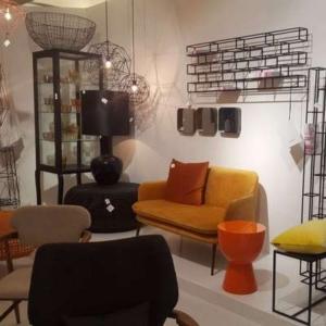 Monika-White_LePatio_Pariz_Maison-Objet_sq-300x300 Blog