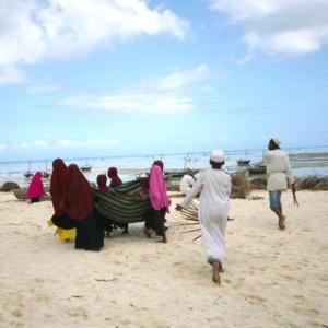 Monika-White_LePatio_Zanzibar-IMG_4237_sq-300x300 Blog