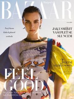 HarpersBazaar-cover-0621 Aktuality