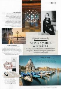 Monika-White-Benatky-0621-208x300 Benátky podle Moniky White v Harper's Bazaar