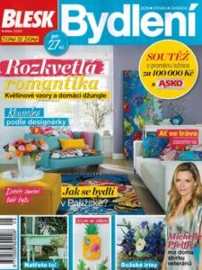 Monika-White_LePatio_Blesk-bydleni-05-cover-225x300 Press