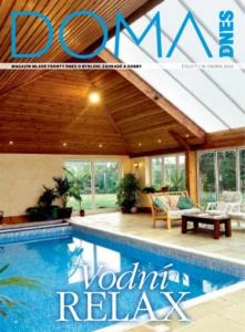 Monika-White_LePatio_DOMOBAL07-01.pdf-COVER-7_page-0001-221x300 Press