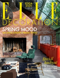 Monika-White_LePatio_ELLE-Decoration-JARO-2020-Urban-chic_page-0001-232x300 Press