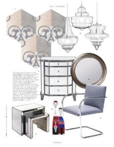 Monika-White_LePatio_ELLE-Decoration-JARO-2020-Urban-chic_page-0011-232x300 Elle Decoration: Urban chic