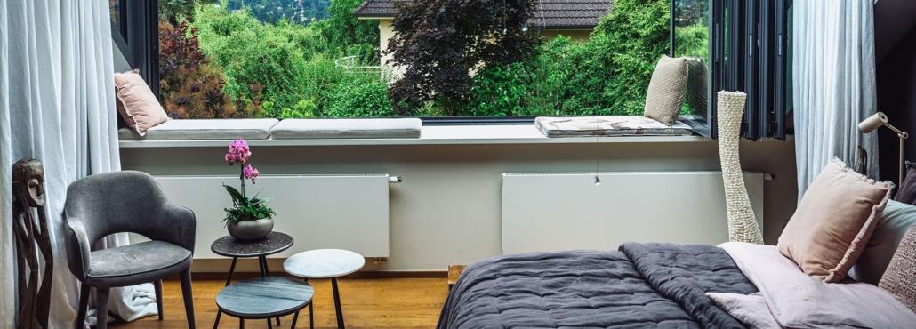 Monika-White_Nenapadny-luxus-Rekonstrukce-domu-u-Prahy_head_hd-1030x370 Projekty