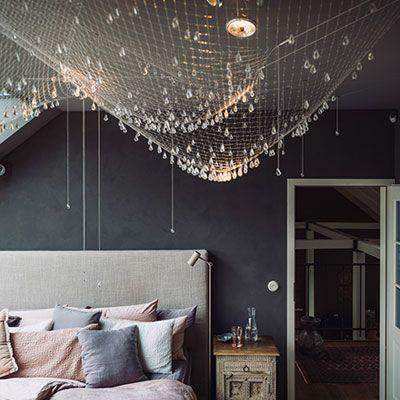 Monika-White_LePatio_Nenapadny-luxus-Rekonstrukce-domu-u-Prahy_sq Home