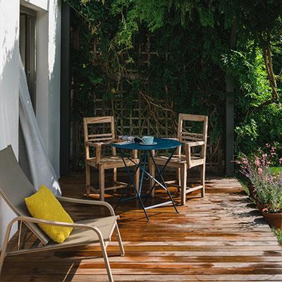 Monika-White_LePatio_Dotek-Francie-rekonstrukce-domu-u-Prahy_sq Home